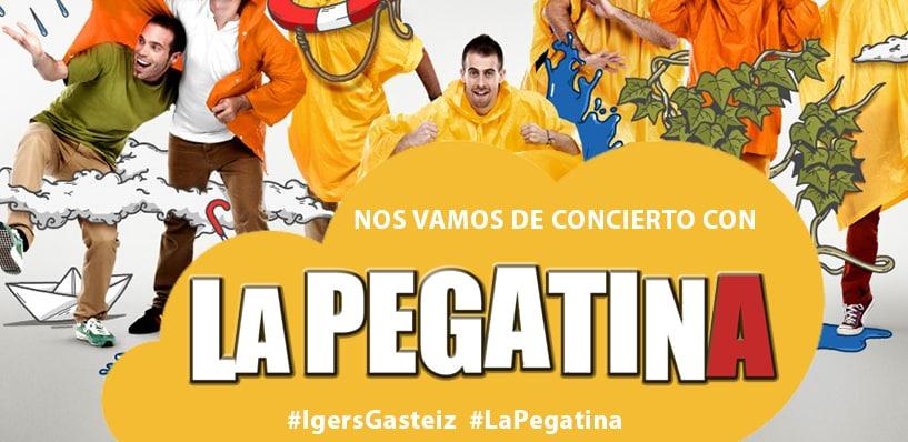Concurso-IgersGasteiz-LaPegatina-Vitoria