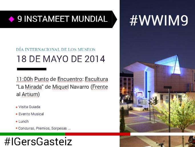 Wwim9-instameet-mundial-vitoria-gasteiz