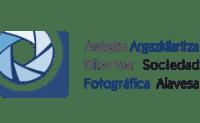 ii-anigersariogasteiz-sociedad-fotografica-alavesa