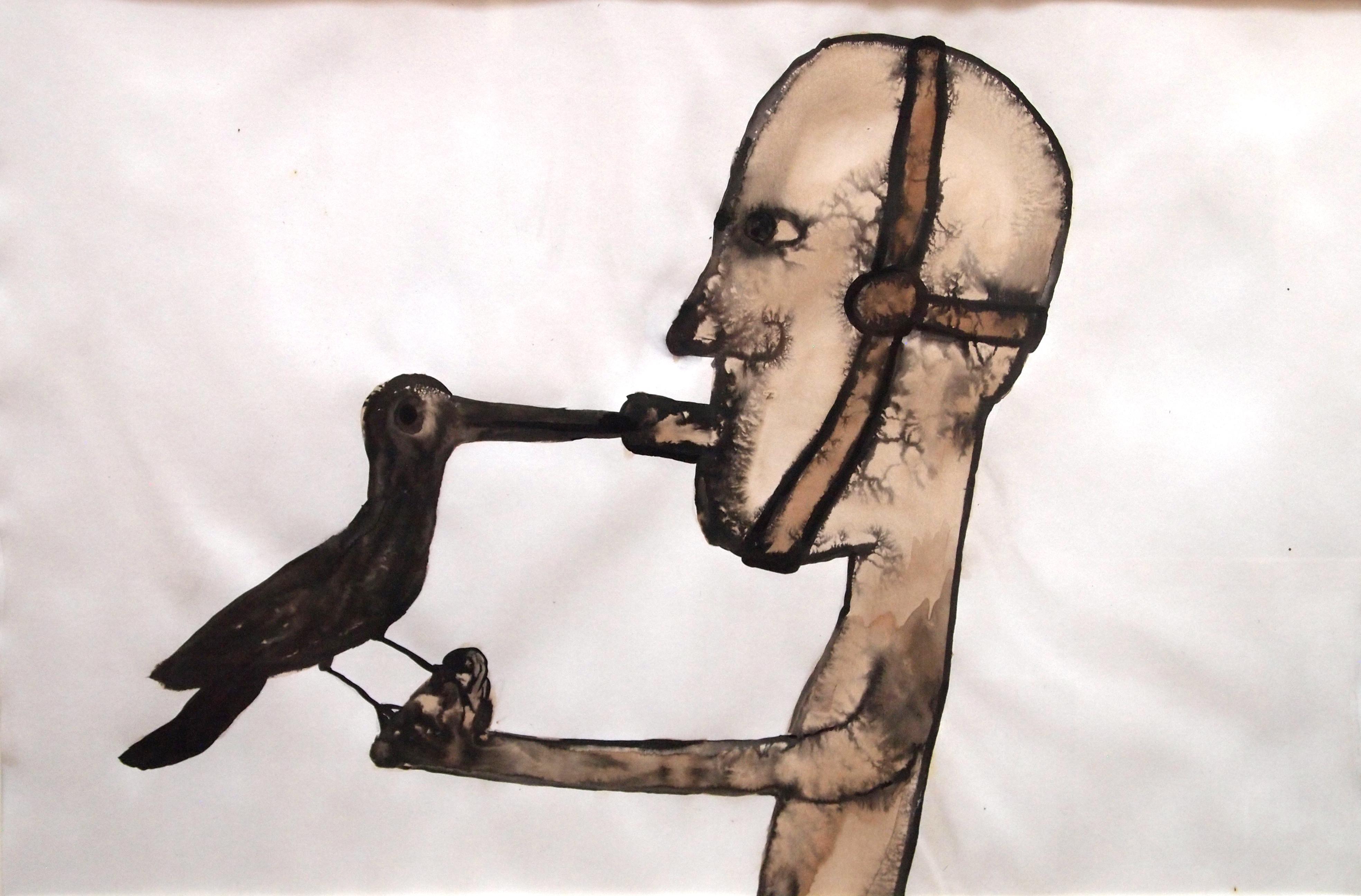 koko-rico-pone-la-nota-artistica-en-el-ii-anigersariogasteiz-obra