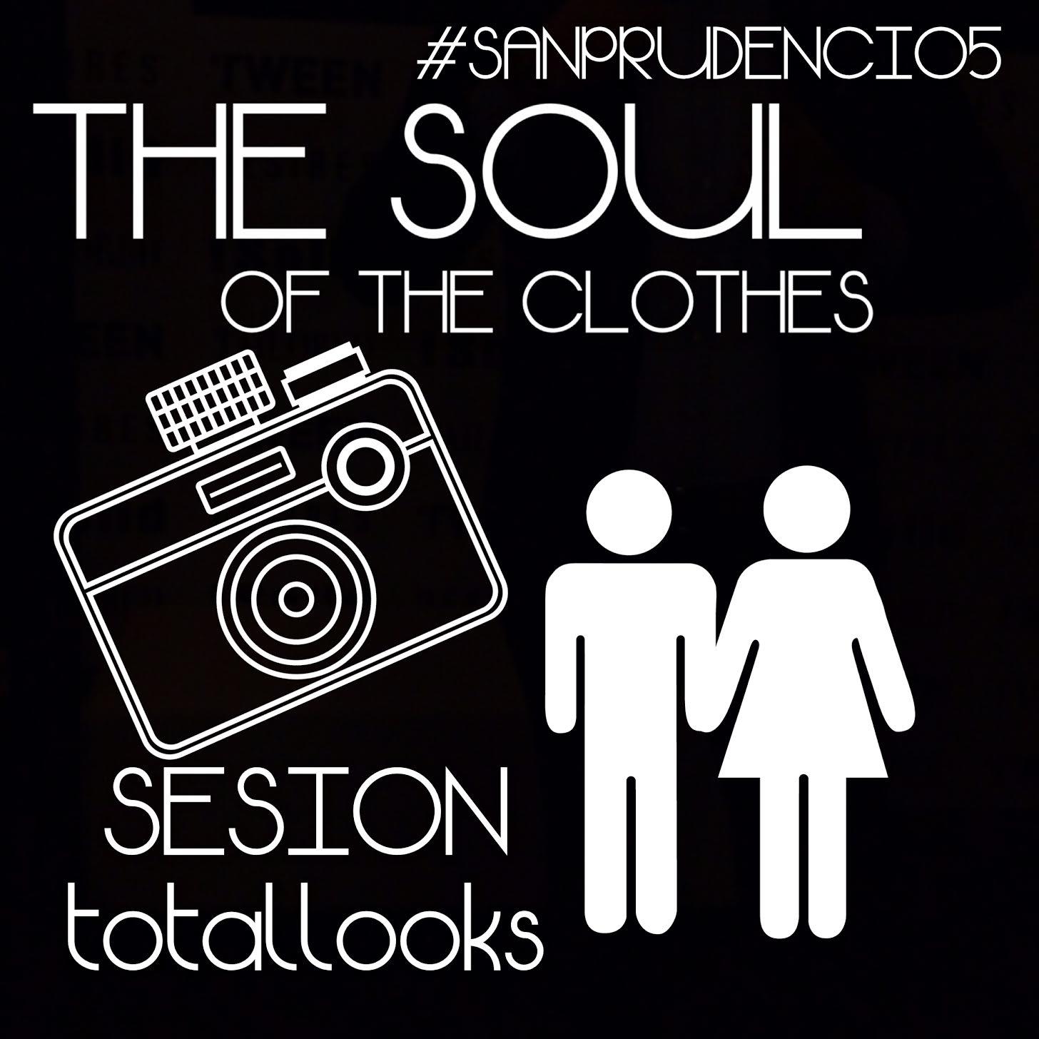 Necesitas-un-nuevo-look-consigue-un-total-look-con-the-soul-of-the-clothes-en-el-ii-anigersariogasteiz
