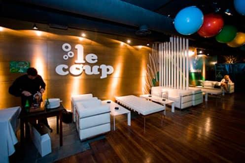 Restaurante-la-bilbaina-hotel-boulevard-pub-le-coup-los-locales-del-ii-anigersariogasteiz2