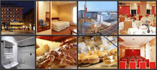 restaurante-la-bilbaina-hotel-boulevard-pub-le-coup-los-locales-del-ii-anigersariogasteiz3