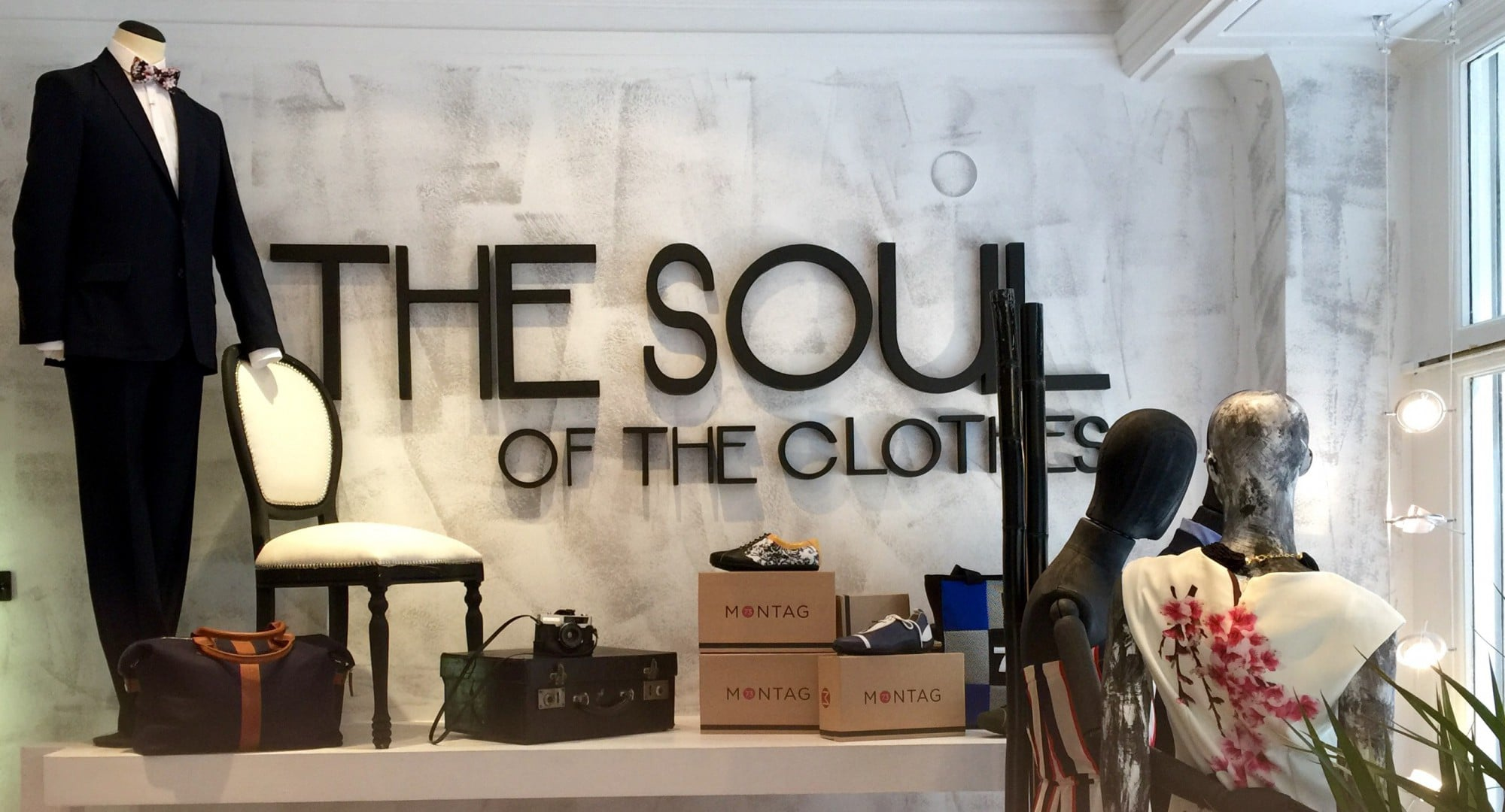 The-soul-of-the-clothes-en-el-ii-anigersariogasteiz. Jpg