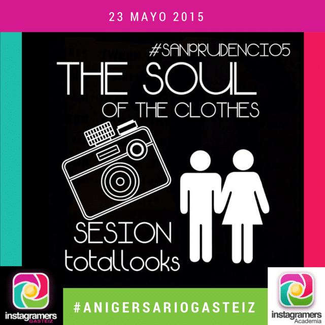 total-look-con-the-soul-of-the-clothes-en-el-ii-anigersariogasteiz