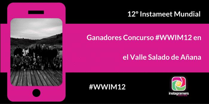 Ganadores-concurso-wwim12-en-el-valle-salado-de-anana-cabecera