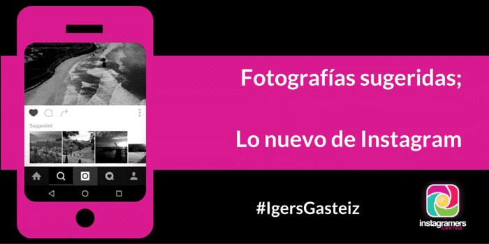fotografias-sugeridas-lo-nuevo-de-instagram-header