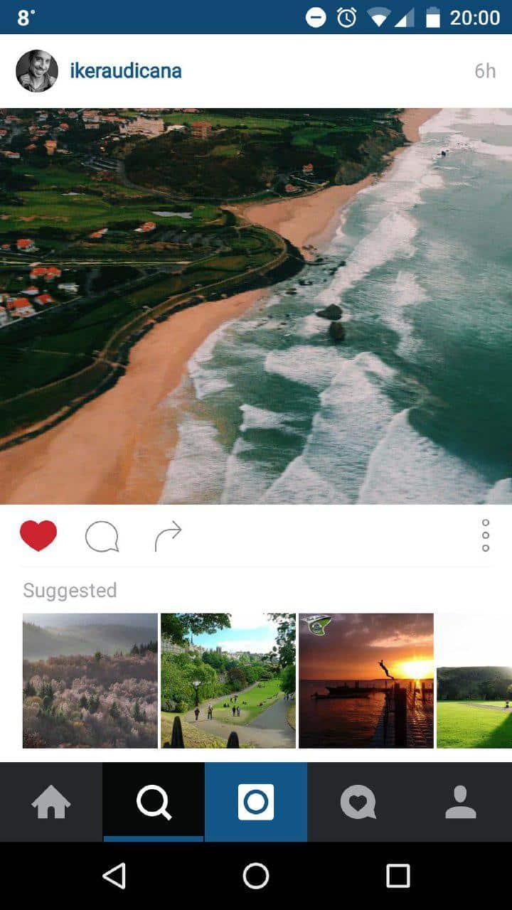 fotos-sugeridas-lo-nuevo-de-instagram