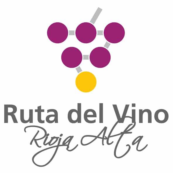 Rutas del vino rgb-word