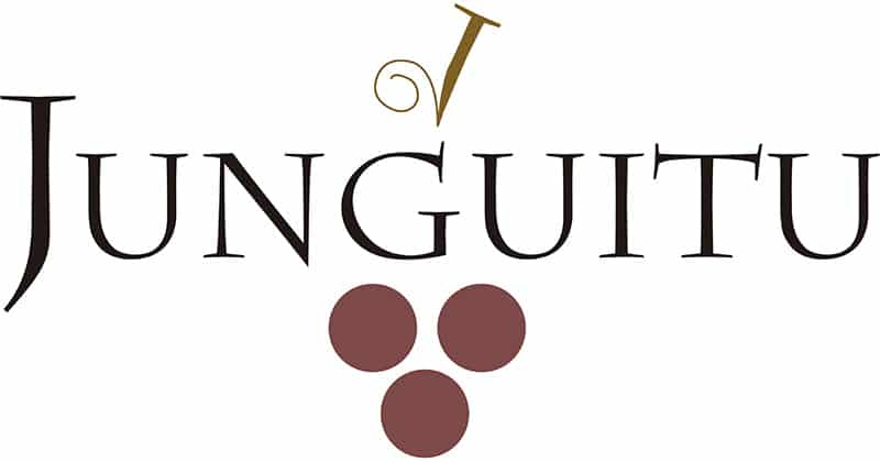 Junguitu logo