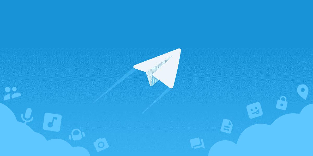 ¿Quieres unirte a IgersGasteiz en Telegram?