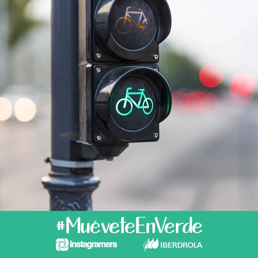 Mueveteenverde llega la semana europea de la movilidad2